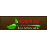 AKACIA LUX